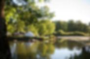 Lac (2).jpg