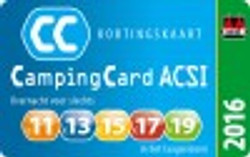 logo_acsi-card-2016
