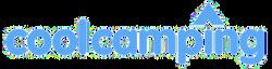 logo_cool_camping