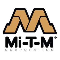 Mi-T-M-01