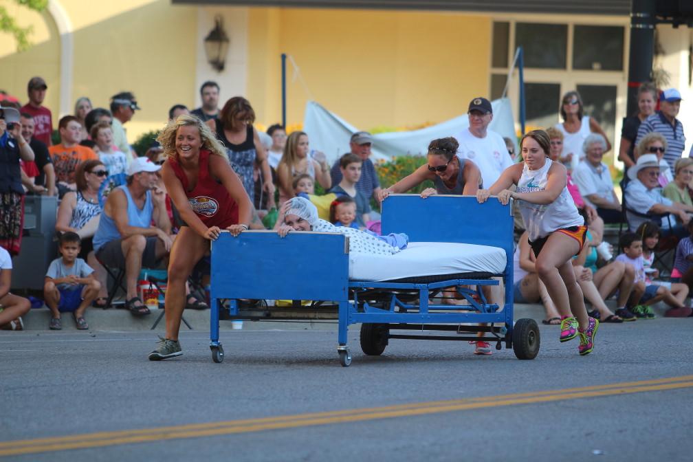 Bed Races Hannah.jpg
