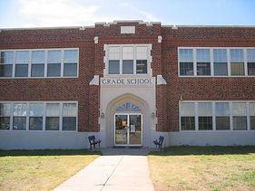 Caldwell Grade School.preview.jpg