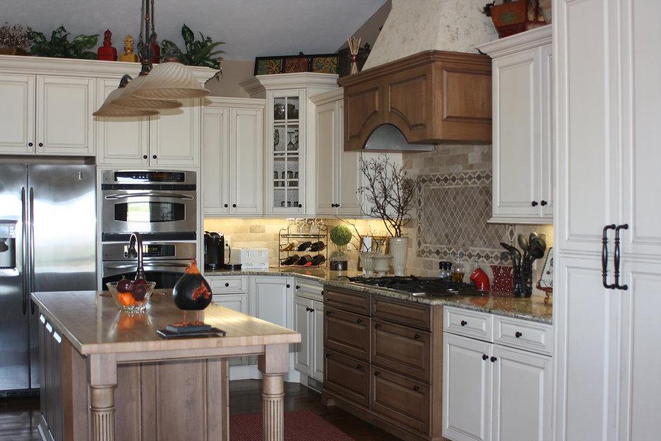 custom home details (3).JPG