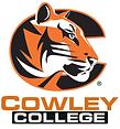 Cowley_County_Community_College_logo_lar