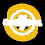 WC logo white text no bg.png