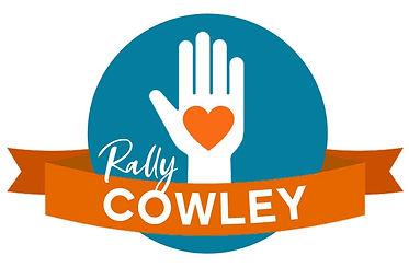 rally cowley.jpg