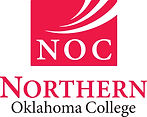 NOC-logo-ctr-wht-rgb.jpg