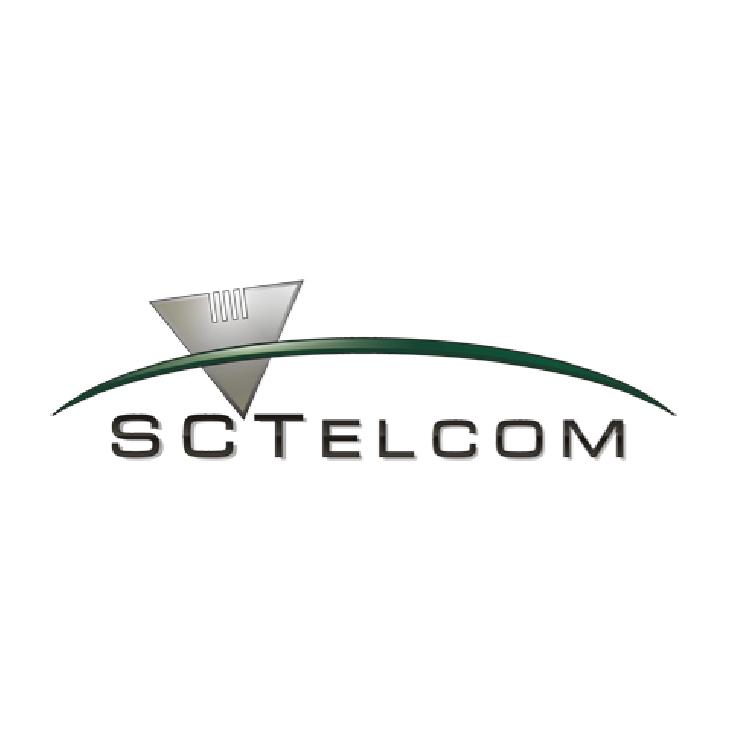 SCTelcom-01
