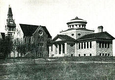 campus2.1902lg.jpg