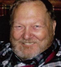 Jerry A. Cowell