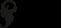 Facial Expressions Logo 2021.png
