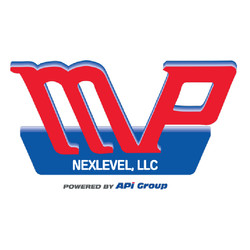 MPNexlevel-01