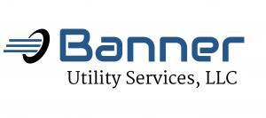Banner Utility Services LLC .jpg