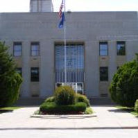 large_Sumner County Courthouse_1.JPG