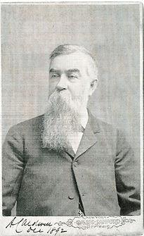 AlexanderCaldwell1892b.jpg
