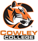 Cowley_County_Community_College_logo_lar