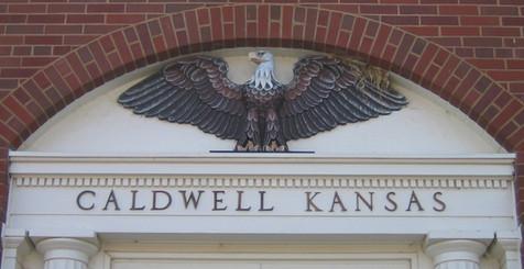 CaldwellKansas1024.jpg