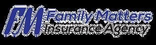 FM-logo_edited.png