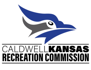 2019 Caldwell Rec Logo-01.png
