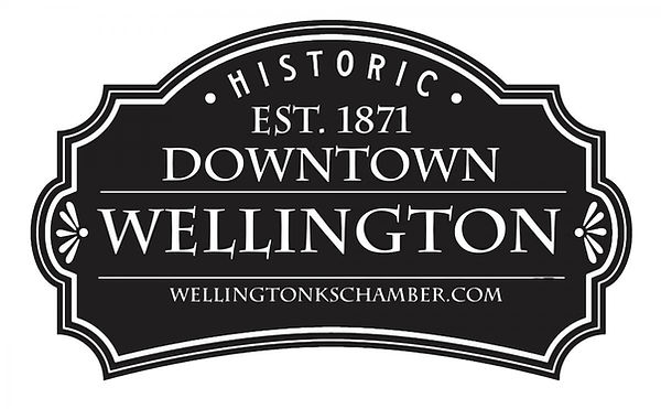 historic downtown - LOGO - Official.jpg