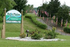 Vets Park_Belle Plaine.jpg