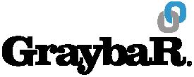 Graybar.png