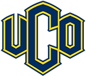 UCO.png