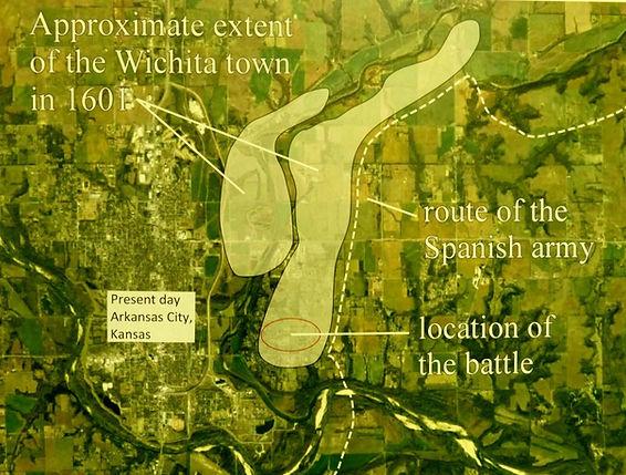 2005-Blakeslee-map-of-Etzanoa-1056x800.j