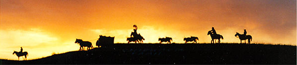 Ghost riders of the Chisholm Trail copy.