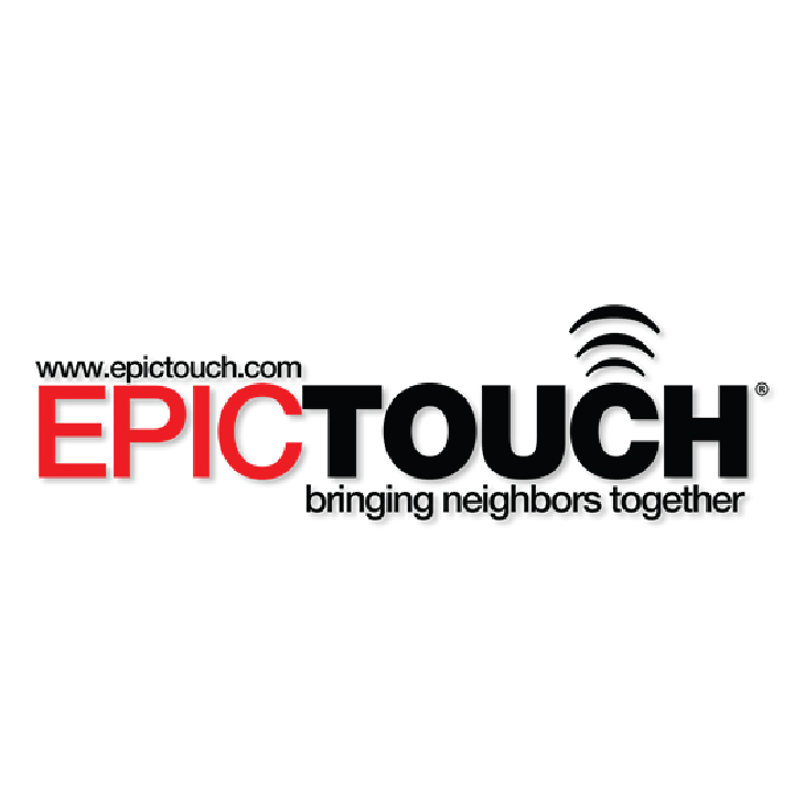 Epic Touch-01