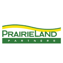 PrairieLand Partners-01