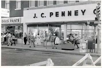JC Penny Building - Sidewalk Sale.jpg