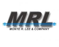 MONTE R  LEE 1_0_0.jpg