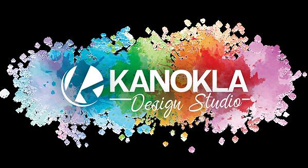 Design Studio Paint Splatter Logo.png