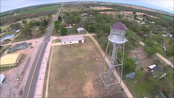 south haven water tower.jpg