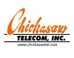 Chickasaw Telecom Inc_0.jpg
