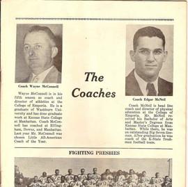 Football Program 1956-b.jpg