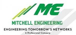 Mitchell Engineering.jpg