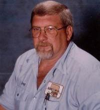 Greg Dvorak