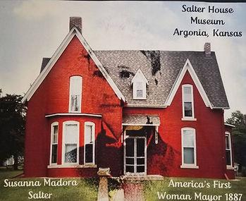 salter house.jpeg