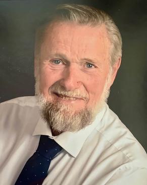 Roger Metzinger