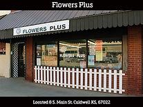 FlowersPlus - front.jpg