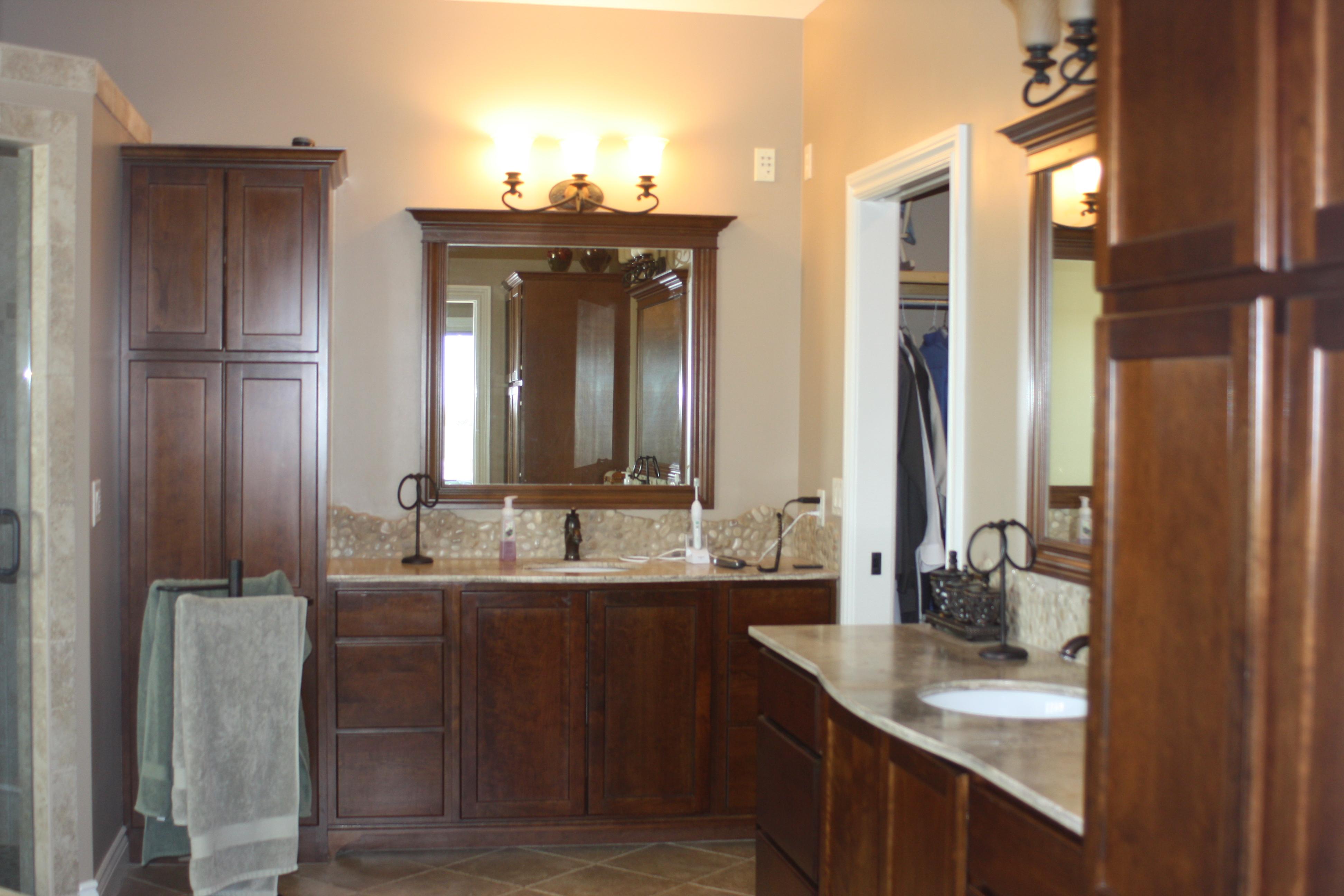 custom home details (11)