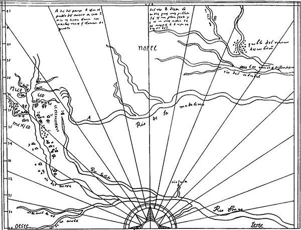 1602-Martinez-map.jpg