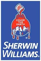 sherwin.png