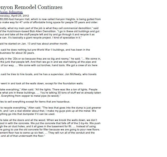 Kenyon Remodel 1_0.jpg