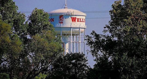 wellington water tower.jpg