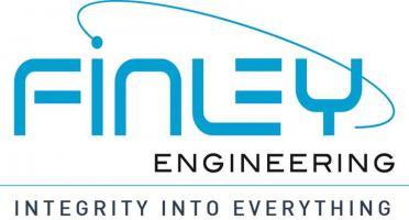 Finely Engineering1_0.jpg