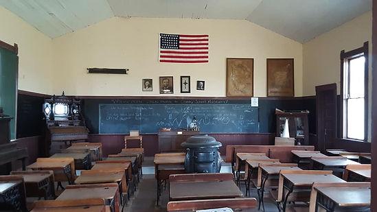 Country School Museum.jpg
