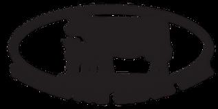 logo-01_0.png